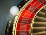 casinos in germany